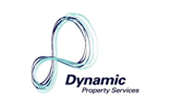 Dynamic Property Services