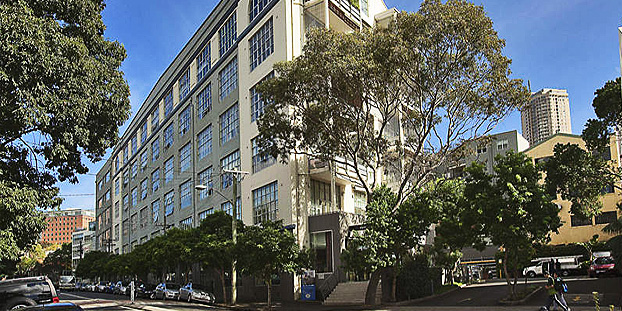 15-19-Boundary-Rd-Rushcutters-Bay